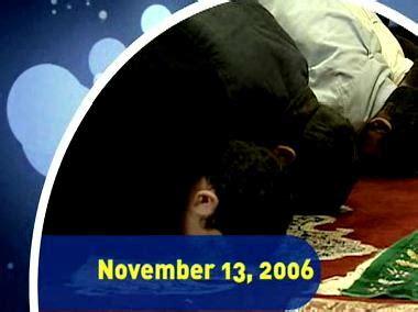 Deals November 13 2006 november 13 2006 obligation