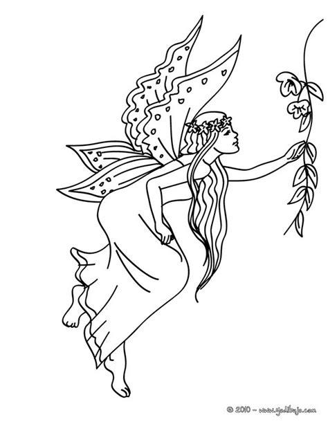 imagenes de hadas para dibujar a lapiz alas de hada dibujo imagui