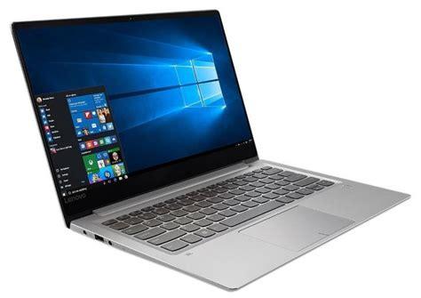 Laptop Lenovo I5 Nvidia lenovo ideapad 720s 14ikb 14 quot thin light laptop intel i5 i7 ssd optional nvidia