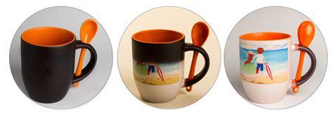 promotional custom 11oz sublimation color changing magic coffee mug porcelain ceramic mugs view custom mugs and personalized mugs 11oz two tone color