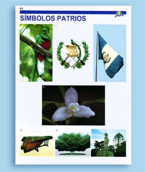 imagenes simbolos patrios de guatemala s 237 mbolos patrios de las naciones de centro am 233 rica