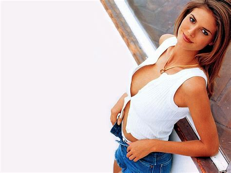 ams cherish set downloads torrent cherish model art modeling agency picture male models