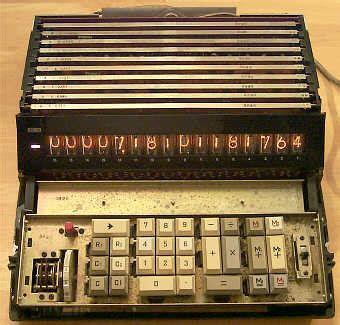 calculator ncr ncr 18 2 calculator