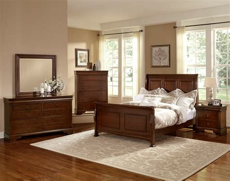 garys upholstery bedrooms gary s furniture of picture rocks