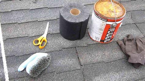 tile roof valley leak fix repair roof valley leak