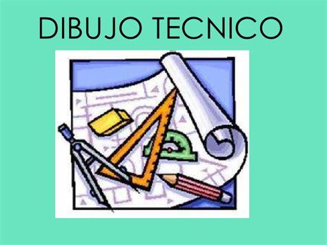 imagenes de simbolos tecnicos dibujo tecnico