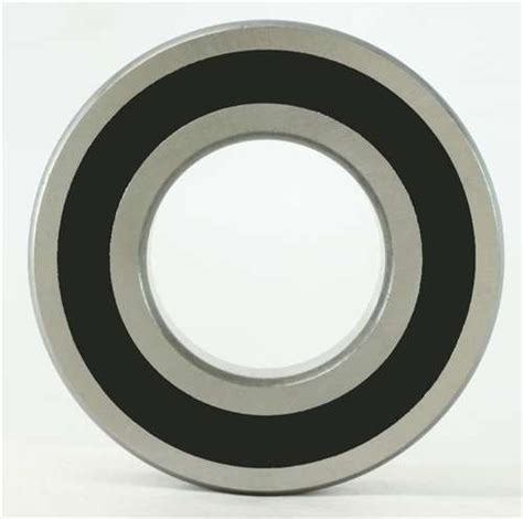 Bearing 6209 2rs 6209 2rs bearing groove 6209 2rs