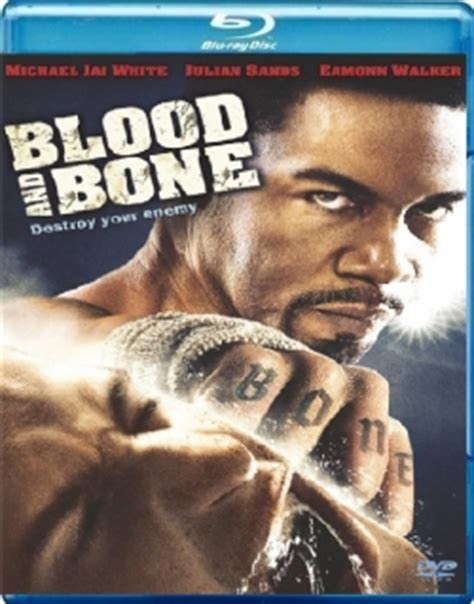 blood and bone 2009 blood and bone 2009 yify torrent for 720p mp4