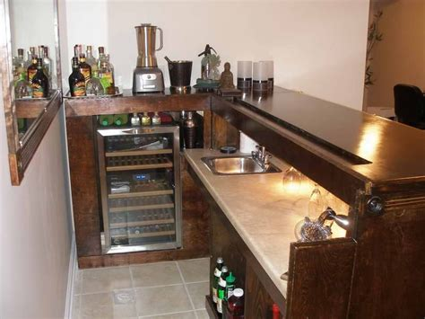best bar cabinets bar sink cabinet top attractive wet bar sink cabinet mini wet bar cabinet home with bar sink