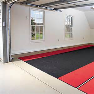Garage Floor Car Mats Mats Garage Mats