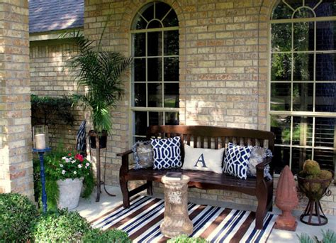 bench for front porch wooden patio benches all you need to know about the