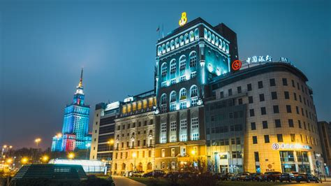 bank of china poland poland s economy posts record growth emerging europe