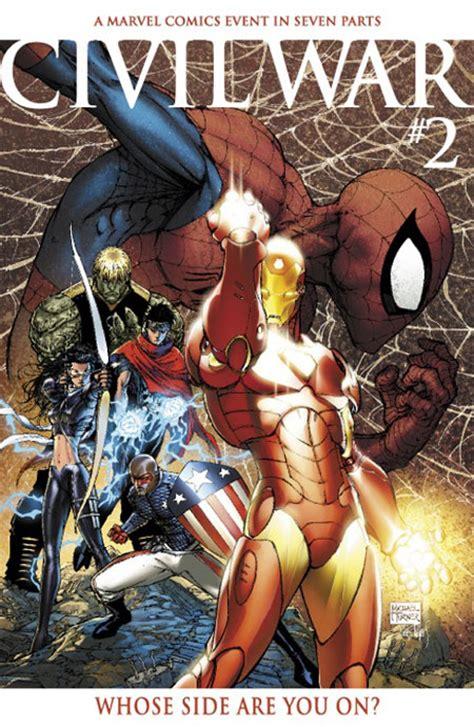 libro civil war spiderman trailer de civil war zona negativa