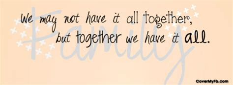 Family Love Quotes For Facebook. QuotesGram I Love My Husband And Kids Facebook Cover