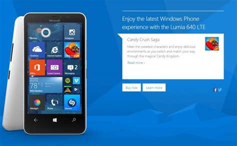 install windows 10 lumia 930 lumia 640 windows 10 mobile newhairstylesformen2014 com