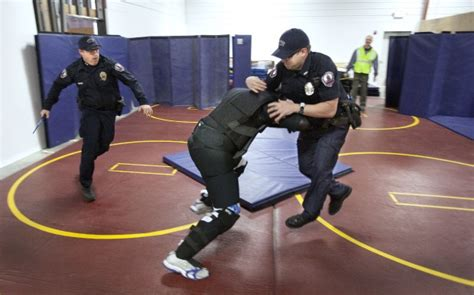 section officer coaching classes washington dc special police union securitydc looking
