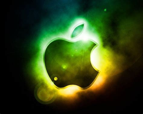wallpaper apple design cool apple logo wallpapers wallpaper cave