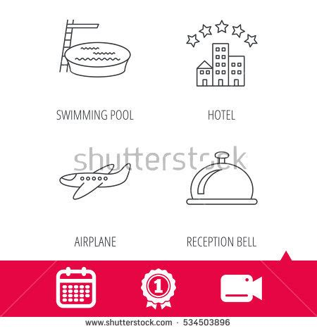 swimming pool webcams live streaming live webcams free stock photos royalty free images vectors shutterstock