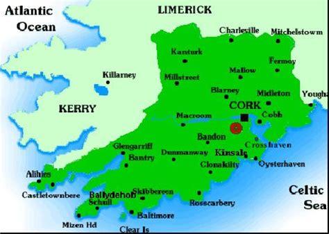Cork Ireland Birth Records 49 Best Images About Munster Ireland On