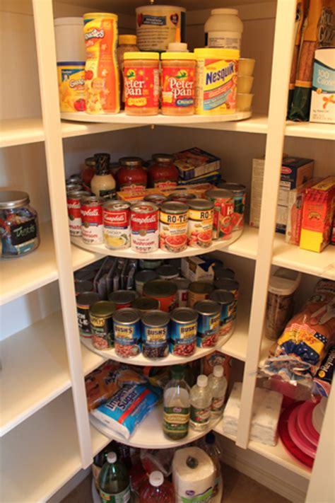 kitchen shelf organization ideas top 10 tips for pantry organization and storage top inspired