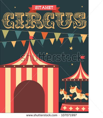 circus stock photos images amp pictures shutterstock