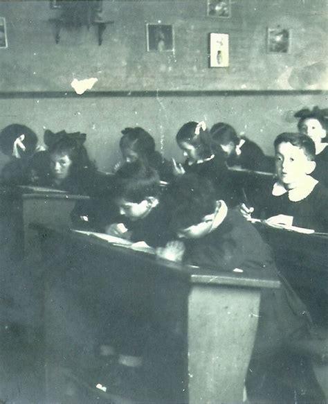 banchi scuola elementare scuola elementare primaria