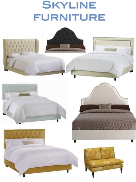 cheap upholstered beds headboards student centered resources and cheap bed
