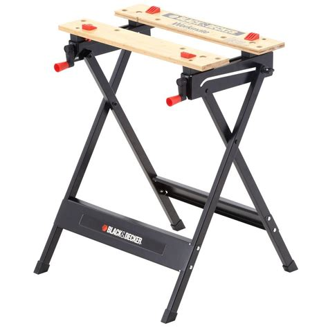 workmate bench black decker workmate 125 350 black decker wm425 workmate