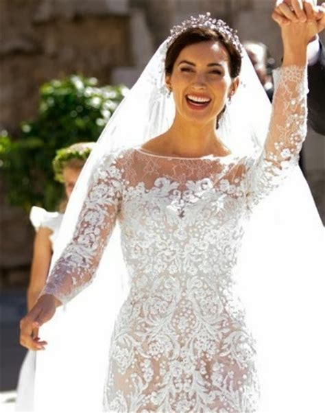 beautiful royal wedding gowns inspire you arabia weddings