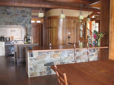 house kitchen image walls in lake house kitchen portfolio interior designer seattle christine suzuki