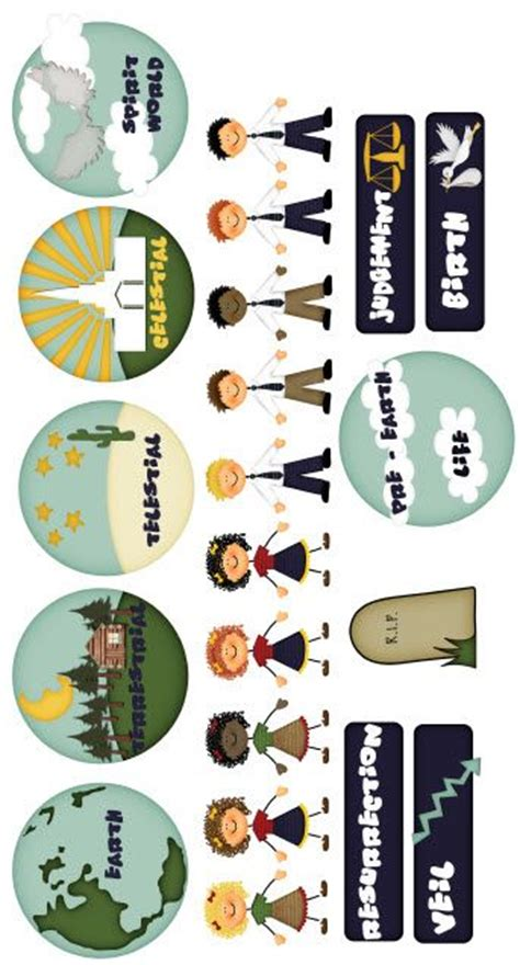 printable quiz on salvation 1000 images about ward missionary ideas on pinterest