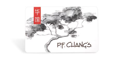 Online Gift Cards For Restaurants - online restaurant gift cards restaurant egift cards p f chang s