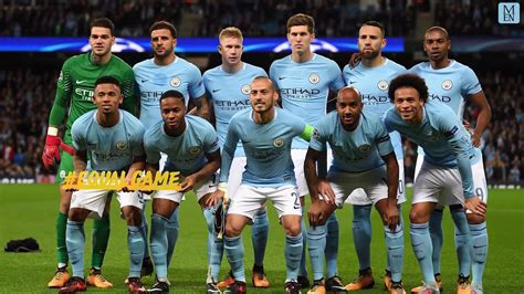 man city player ratings ederson saves the blues after