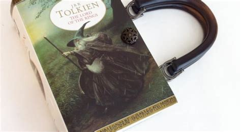10 epic lord of the rings christmas gifts found on etsy