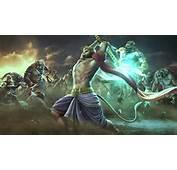 Mahavir Hanuman  HDwallpaper4Ucom