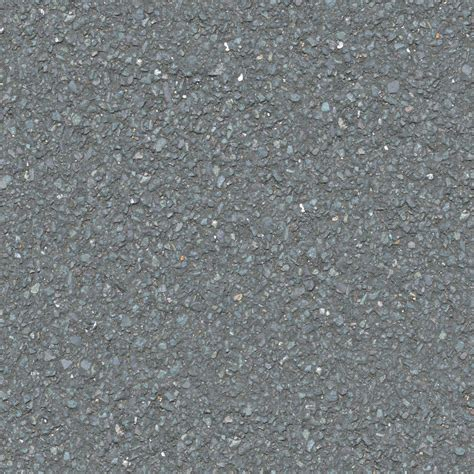photoshop pattern road high resolution seamless textures seamless asphalt tarmac