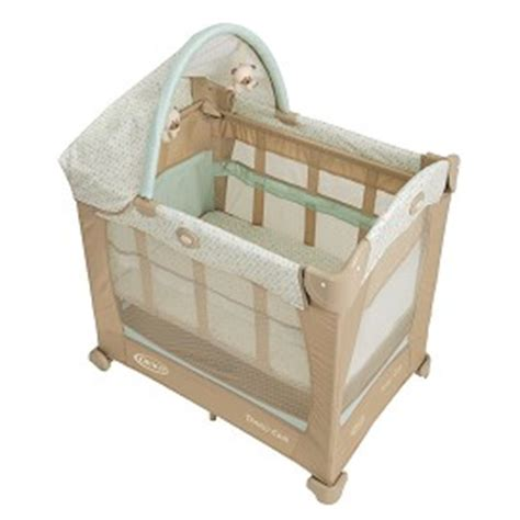 Playard Mattress Canada by Travel Lite Crib With Stages