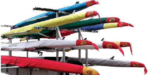 sculling boat bag two single scull boat bags going for a bargain price