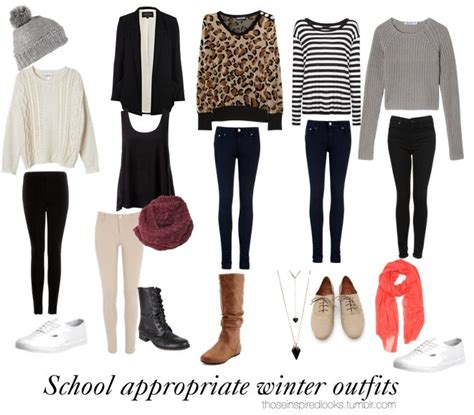 images  school outfits  pinterest vans