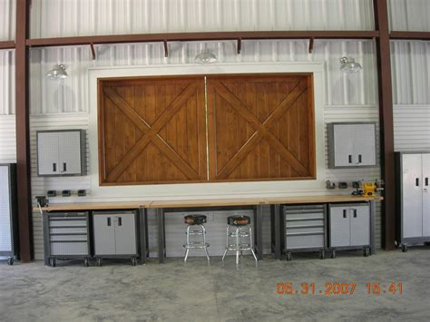Interior Home Ideas Cross Creek Construction Amp Design Picture Gallery