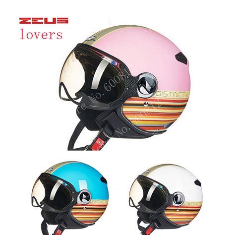 Motorradhelme Rosa by Kaufen Gro 223 Handel Rosa Motorrad Helm Aus China Rosa