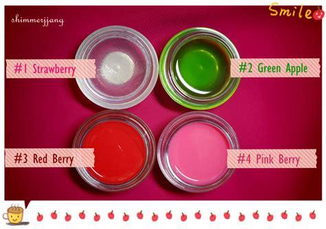 Sale Tony Moly Delight Magic Lip Tint shimmering thoughts tony moly magic lip tint delight review