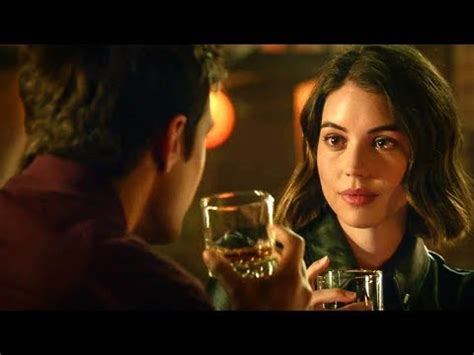 once upon a time 0385614322 ivy quot you really are desperate quot once upon a time s7e4 youtube