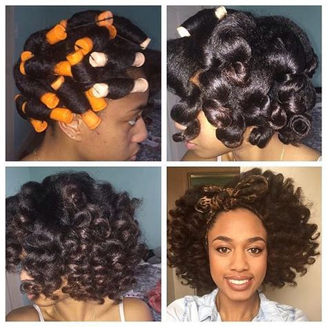 hair growth with set hairstyle try hair trigger growth elixir