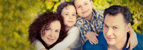 imagenes de la una familia vida en familia aportando principios eternos al hogar