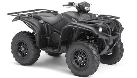 Quads Background Check 2017 Polaris 700 Rmk Go4carz