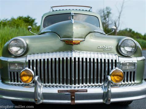 1956 buick station wagon for sale scion fr s for sale html autos weblog