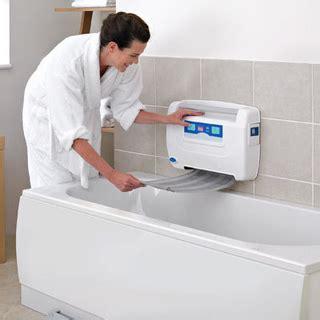 careco aquabathe bath lift bath lifts easytobathe belt