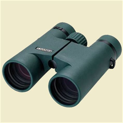 nature s secret larder choosing the correct binoculars