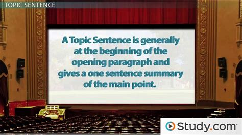 Esl School Thesis Statement Topics by Teaching Thesis Statements To High School Students How